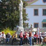 Klosteranlage_Frühling P1090650