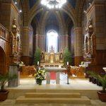 Klosterkirche_Dsc05652_
