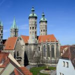 Saale-Unstrut-Tourismus e.V.: www.christophkellerfoto.com, Torsten Biel, Naumburger Dom