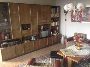 70er 80er Jahre Wohnzimmer2_(1024_x_768)
