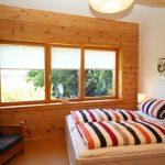 Zimmer in der Oase Heilhaus Ostsee