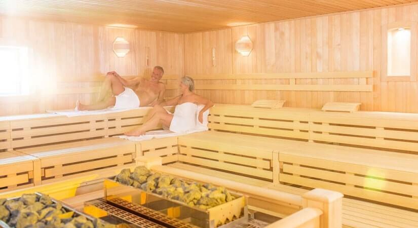 solymar therme sauna innen badewelt, freizeitbad, wellness