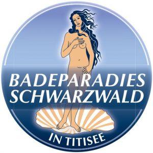 BPS_Logo2012