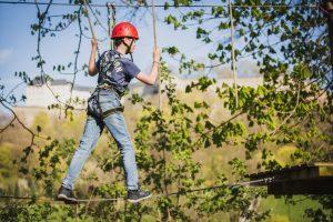 Klettern_Parcour_ 1