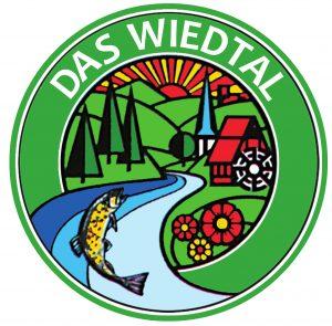 Wiedtal-Rundlogo