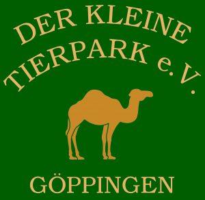 Logo_TierparkEV-Goeppingen
