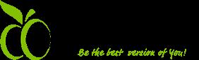 Logo von teambodycoach.de