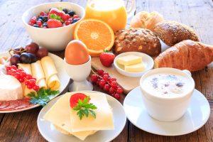 Bild Urlaub für Foodies