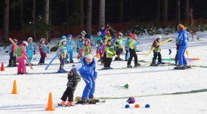 Schneesportschule Nordbayern 2