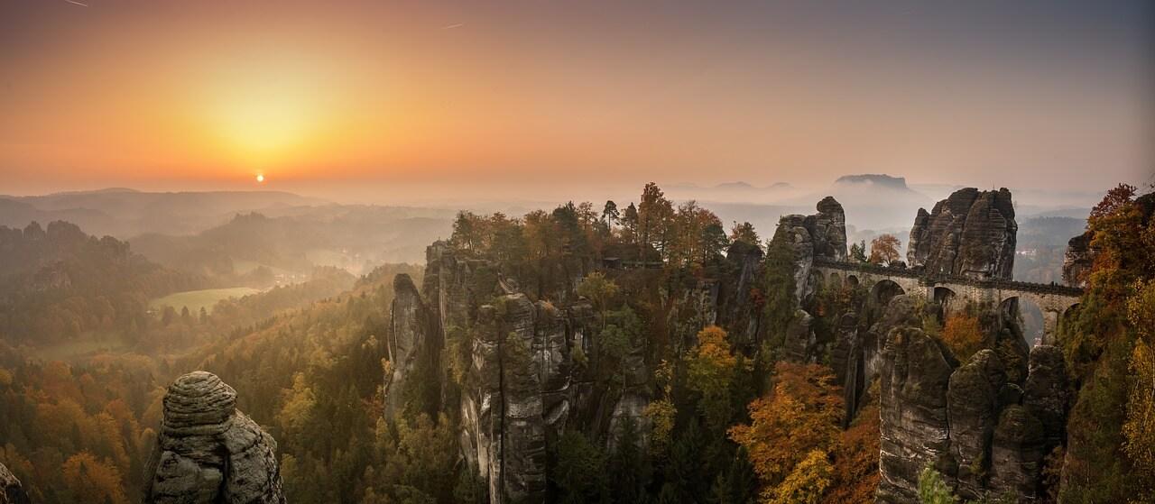 Singlereisen sächsische schweiz