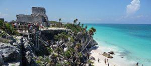 playa-castillo-tulum