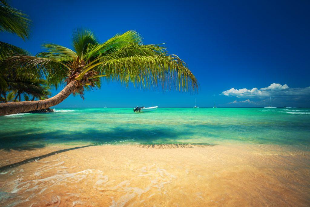 Bild Punta Cana, Dominikanische Republik