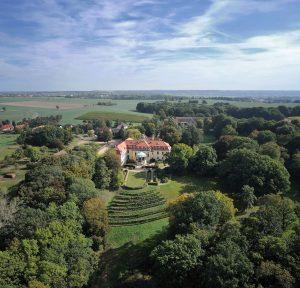 Schloss Proschwitz Meißen