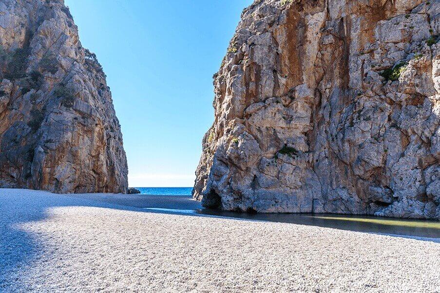 Beach Dreams Die 10 Schonsten Strande Auf Mallorca