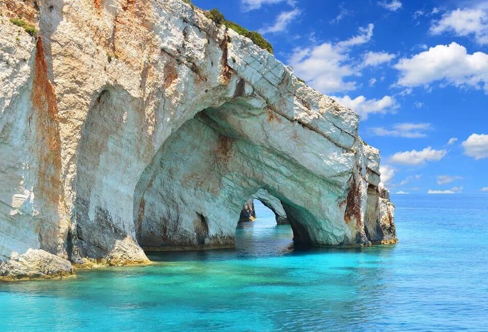 Bild Kos, Griechenland