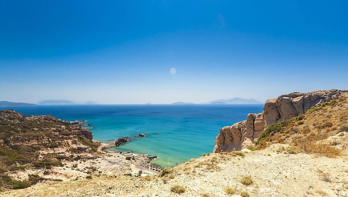 Bild Insel Zakynthos, Griechenland