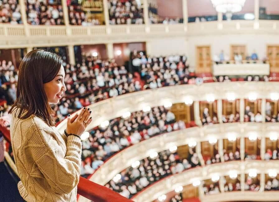 Bild Oper