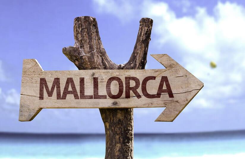 Bild Mallorca Tipps