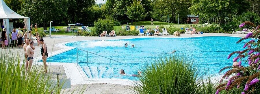 Qauatoll, Erlebnisbad, Freibad, Rutschen, Sauna, Schwimmen, Tauchen