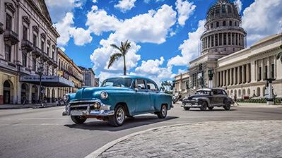 1566811474_Kuba