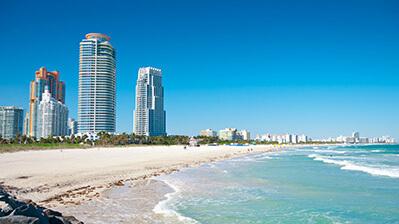 1566811639_Miami