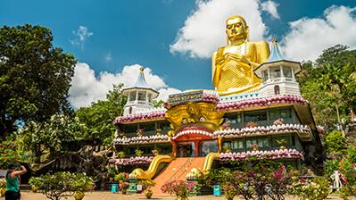1566811918_Sri Lanka