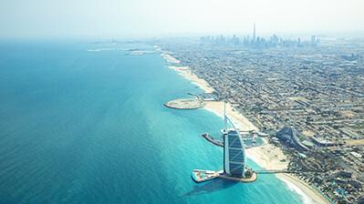 1566812118_Dubai