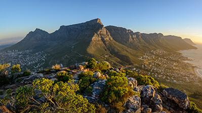 1566812650_Western Cape