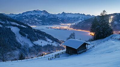 1566813051_Salzburger Land