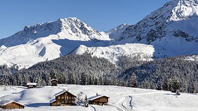 1566813498_Bay. Alpen