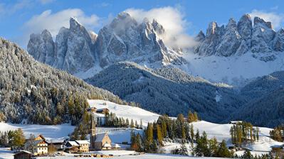 1566813705_Südtirol