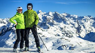 1566813873_Franz. Alpen