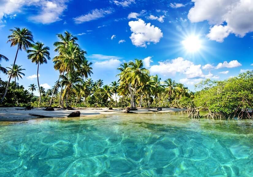 Bild Dominikanische Republik