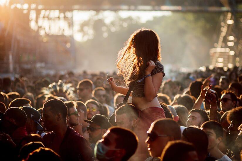 Exit Festival ©EXIT Photo Team
