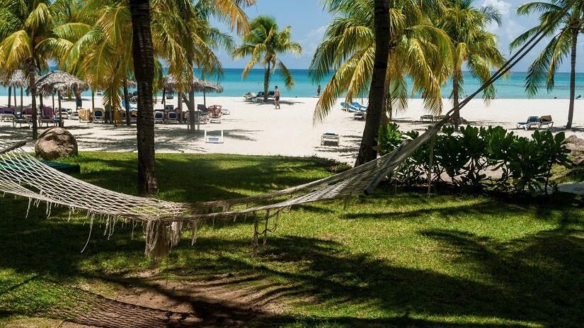 Honeymoon Kuba