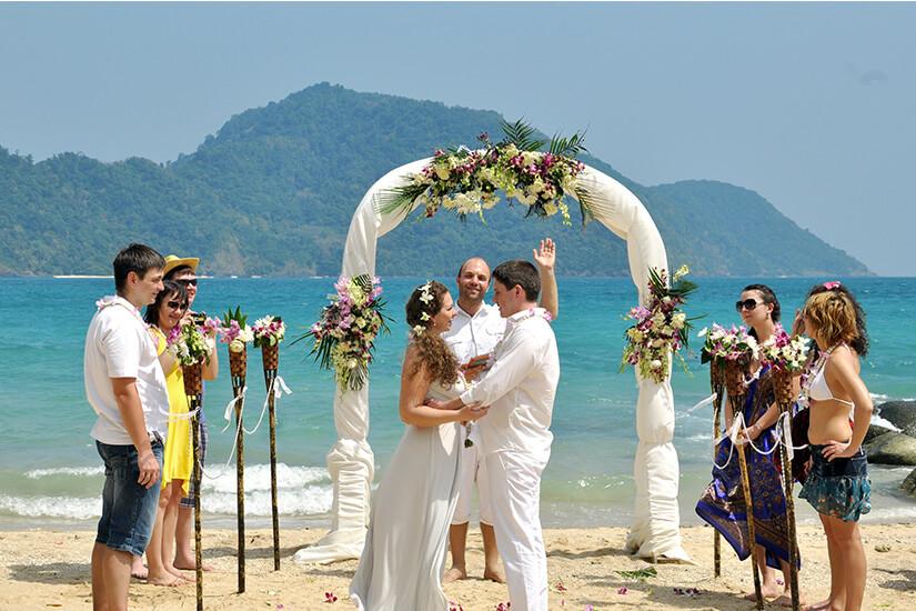 Was Kostet Eine Hochzeit Wir Verraten Es Ihnen
