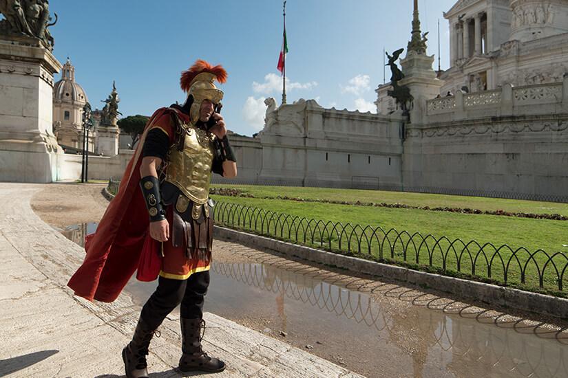 1563450702_Gladiator Rom