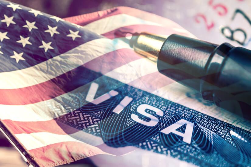 1564556502_Einreise USA