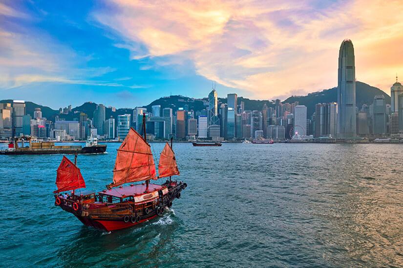 1565787744_Hongkong