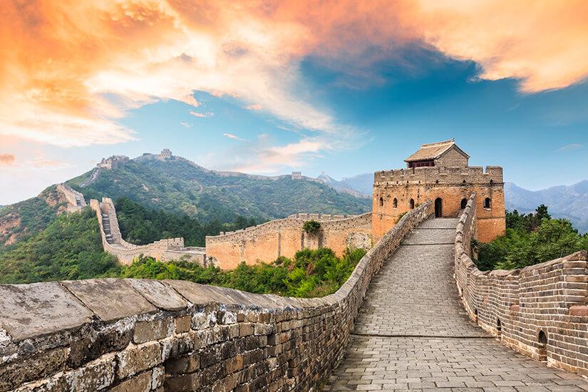 1565788847_Chinesische Mauer