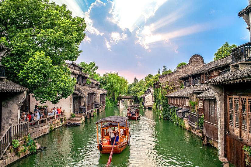 1565790378_Shanghai Wasserstadt