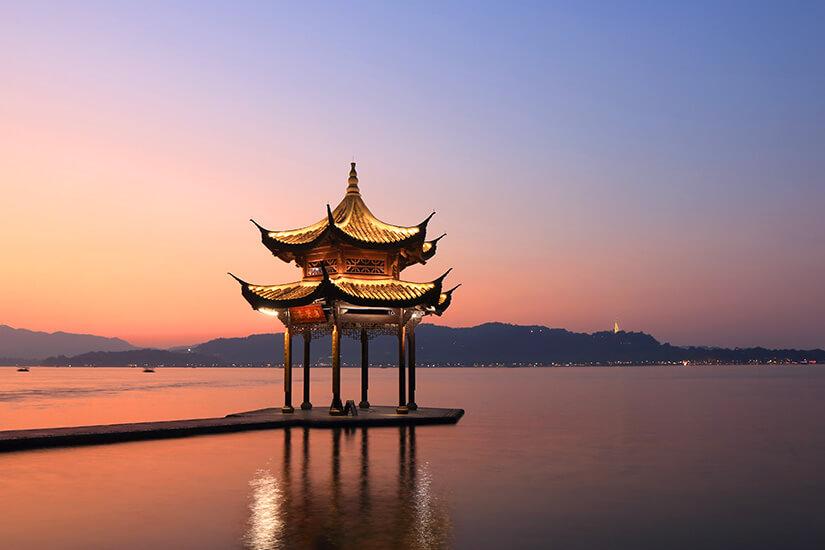 1565791128_Hangzhou Westsee