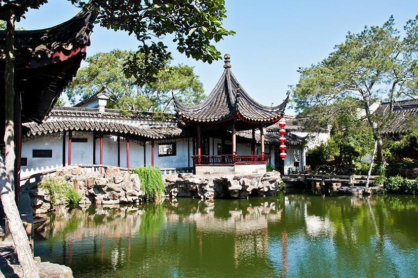 1565791430_Suzhou