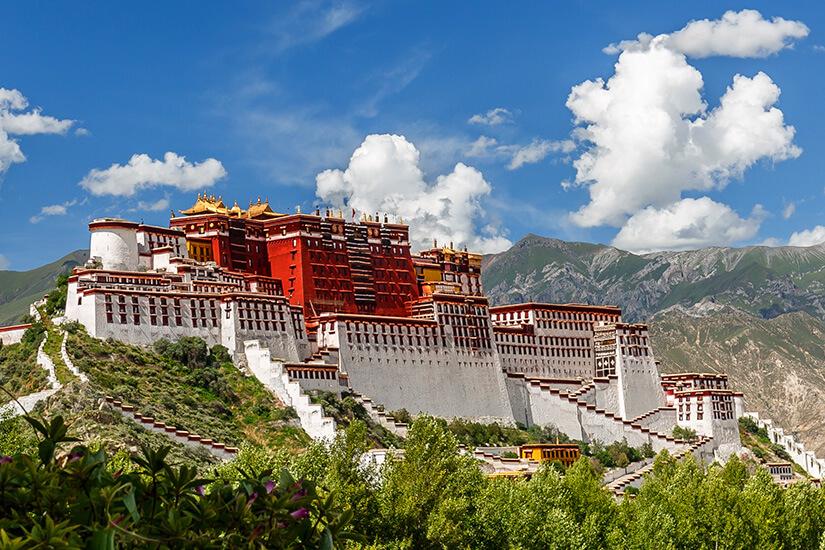 1565792823_Potala Palast Lhasa