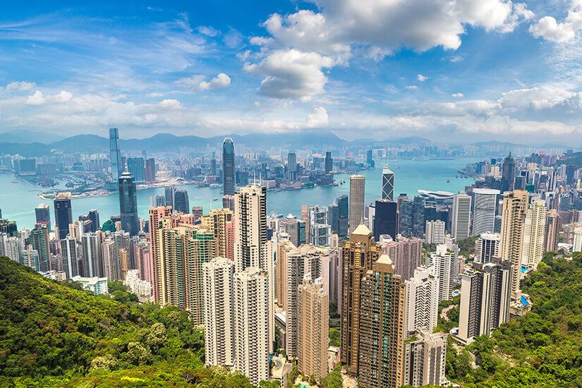 1565794107_Hongkong_Victoria Peak