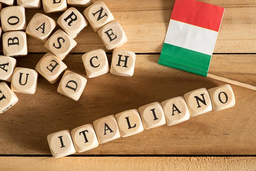 1567780701_Italienisch