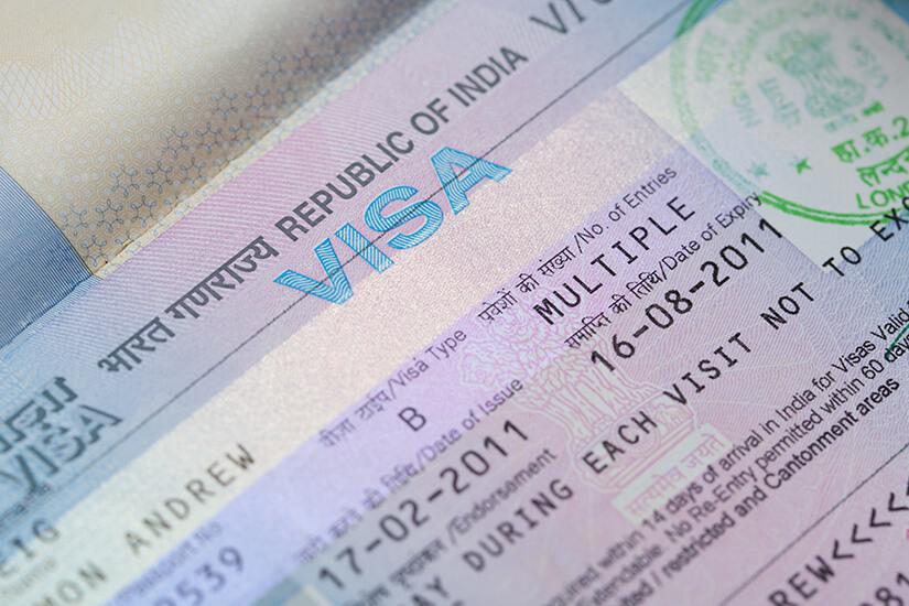1568270309_Visum Indien