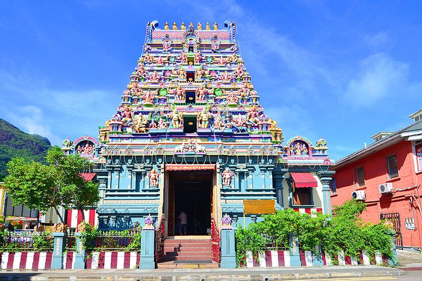 1568364833_Arul Mihu Navasakthi Vinayagar Tempel Victoria