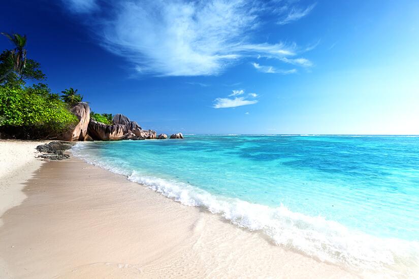 1568365439_Anse Source d'Argent beach, La Digue