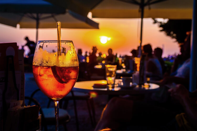 1568664569_Cocktailbar am Yachthafen Marmaris